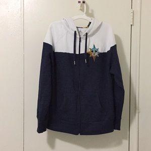 Disney Parks Sweater, NWOT